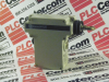 SCHNEIDER ELECTRIC XY2-CE3A010H4 ( SAFETY CABLE PULL SWITCH 300VAC ) -Image
