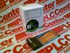 D LINK DGE-660TD ( ETHERNET CARDBUS ADAPTER 10/100/1000MBPS ) -- View Larger Image