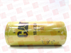CATERPILLAR 1R-0739 ( ENGINE OIL FILTER SPIN-ON 10X4.3X4.3INCH ) -- View Larger Image