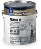 Polylon HP Polyurethane-Image