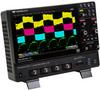 Equipment - Oscilloscopes -- 1133-WAVESURFER4054HD-ND -Image