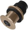 ST800 Smart™ Speed and Temp Sensor Thru-hull -Image