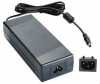 120 Watt Desktop Switching Power Supply -- STD-48025-x - Image