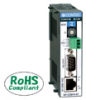 RS-232C Ethernet Media Converter -- RP-COM(FIT)H