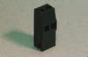 6.35mm Pin Spacing – Pluggable PCB Blocks -- MVI-2