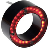 Advanced Illumination RL127, Red Ring Light -- 782026-01