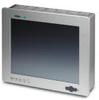 Panel PC - 2701284 -- 2701284
