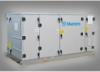 DryCool™ Pool Commercial Dehumidification System