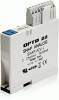 Analog Voltage Input Module -- SNAP-AIV-i