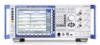 IEEE 802.16e WiMax Mobile Test Station -- Rohde & Schwarz CMW270