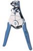 Stripper Cutter Automatic Strip and Cut, 5-Hole -- 78325045091-1