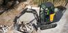 Compact Excavators - Image
