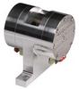 Magnetic Bearing Motor -- CM-AMB-400 - Image