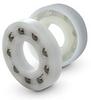 Plain Ball Bearings - Inch -- BBPRIX-R8AX#