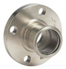 Flange Fitting -- 575-1-1/2-O