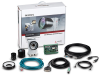 Smart Camera Starter Kit
