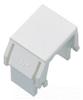 Modular Jack -- KSBL10-I - Image