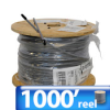 CONTROL CABLE 1000ft 16AWG 7-COND FLEXIBLE UNSHIELDED -- V50202-1000