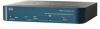 Cisco ESW-540-8P-K9 Small Business Pro 8-Port 10/100 PoE Swi -- ESW-540-8P-K9