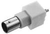 BNC RF Connectors -- 227222-1
