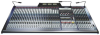 GB8 Series 48-Channel Large Venue Mixer -- 38832