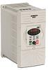GS2 AC micro drive, 10 hp, 575V, three-phase input, three-phase ... -- GS2-5010