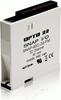 Digital Input Module -- SNAP-IDC-32-FM