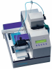 Cole-Parmer<reg> Microplate Dispen -- GO-74904-00
