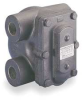Steam Trap,Max OperatIng PSI 15,1 1/4 In -- 4NU64