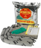 Attack Pac™ Portable Spill Kit - Allwik -- SKA-ATK
