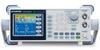 25 MHz True Dual Channel Arbitrary Function Generator -- Instek AFG-2225