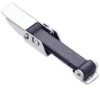 Lever-Assisted Latches -- 37-10-274-20 - Image