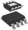 Linear - Amplifiers - Instrumentation, OP Amps, Buffer Amps -- 161-LT6370AHS8E#PBF-ND - Image