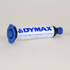 Dymax Ultra-Red Fluorescing 3113-UR UV Curing Adhesive Clear 30 mL MR Syringe -- 3113-UR 30ML MR SYRINGE -Image