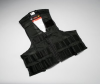 3M RBE-VST General Purpose Work Vest - 051131-91906 -- 051131-91906 - Image