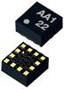 Motion Sensors - Accelerometers -- 1191-1047-ND - Image