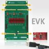 RF Evaluation Board -- EK4152-02