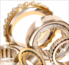 Cylindrical Roller Bearings - Image