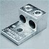 Mechanical Cable Lug -- L2A500