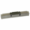Rectangular Connectors - Arrays, Edge Type, Mezzanine (Board to Board) -- 609-5459-1-ND -Image
