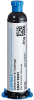 Dymax EMAX 99001 Glass-to-Metal Adhesive Clear 30 mL Syringe -- E-MAX 99001 30ML MR SYRINGE -Image