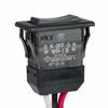 Rocker Switches -- 360-2936-ND - Image