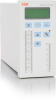 Tension Controller -- PFEA101