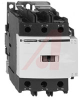 Power Contactor, Din Rail, SPST-NO, Coil Voltage AC Max; 120V -- 70007488