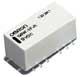 High Frequency Relay -- G6W Series - Image