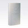 802.11n WallPlate Access Point -- AP 6511