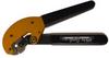 Crimp Tool -- ACT270 - Image