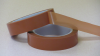 Mechanical Pressure Sensitive Tape -- DW 664-Image