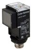 Photoelectric sensor, rectangular, polarized reflective, 10-40 ... -- 1451E-6507