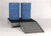 Heavy Duty Steel Spill Platform -- LP5151